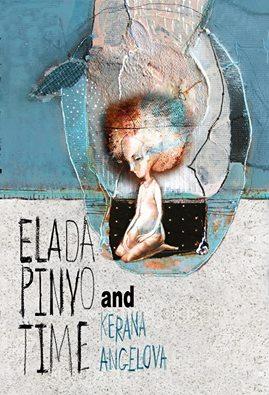 Elada_Pinyo_angl.jpg